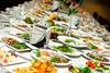 Caribbean Quties: $80 Off $160 Worth of Catering