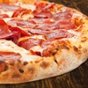 45% Off Pizzeria Food from Roma Pizza & Pasta