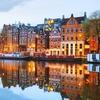 ✈ Amsterdam 4*: volo da diverse città e hotel
