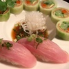Up to 39% Off Dinner at Fontana Sushi