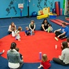 Up to 67% Off Kids Classes and Drop-In Play Sessions
