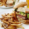 Up to 41% Off Meal for Two & Drinks at Tavern On Wells