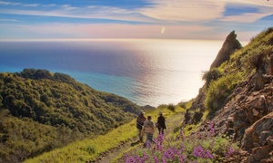 Big Sur Resort with Views of Pacific Ocean at Ragged Point Inn and Resort, plus 6.0% Cash Back from Ebates.