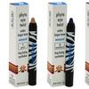 Sisley Phyto-Eye Twist Waterproof Eyeshadow (0.05 Fl.Oz.)