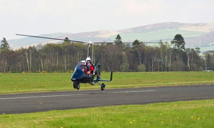 Alba Airsports