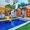 Bali: 5N Villa Stay for 12 People