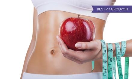 Kurs dietetyki klinicznej z certyfikatem MEN za 49,99 zł w Akademii Dietetycznie Poprawni