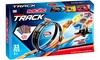 Power Track Super Track Racer Set