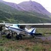 Up to 51% Off An Alaskan Bush Plane Piloting Experience