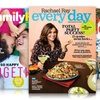 Up to 50% Off Health & Lifestyle Magazine