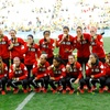 Canada vs. Mexico – Up to 41% Off Women's Soccer
