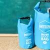 Smitsons Waterproof Dry Bag