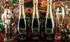 Miramonte Winery: One or Two Custom-Engraved Bottles of Wine from Miramonte Winery (Up to 59% Off)