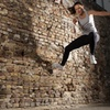 52% Off Parkour Classes for Kids or Adults
