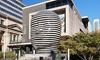 Gardiner Museum - Bay Street Corridor: One, Two, or Four General Admission Passes to the Gardiner Museum (Up to 58% Off)