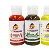 Vitawag Pet Vitamins and Supplements