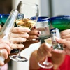 Up to 38% Off Beer, Wine & Spirits Tasting Festival