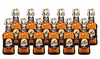 spesasicura srl: 12 o 24 birre Fischer Tradition da 650 ml con tappo meccanico