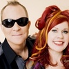 The B-52s – 45% Off Concert