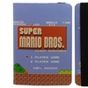 Super Mario Bros. Universal 7-Inch Tablet Folio Case