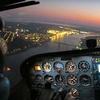 Half Off Aerial Tour or Flight Lessons