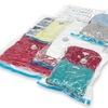 5-Pack of Spacemaker Vacuum Bags