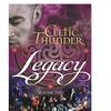 Celtic Thunder: Legacy Volume 2 on DVD