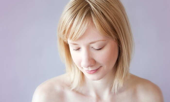 Foxy Faces - Glendale: Four, Six, or Eight Microdermabrasions at Foxy Faces (Up to 75% Off)