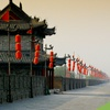 ✈ China: 16-Night Tour with Flights