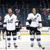 San Jose Barracuda – Up to 45% Off Playoff Hockey Game