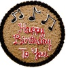35% Off Cookie Cakes at Mrs. Fields