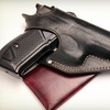 Up to Half Off a Concealed-Pistol-License Class
