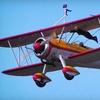 Greenwood Lake Airshow – Up to 57% Off