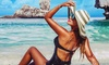 Up to 70% Off Tanning Sessions at South Beach Tanning Company
