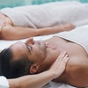 Up to 50% Off Massages at Origins Thai Spa