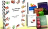 Up to 68% Off Personal Cookbooks from Family Cookbook Project
