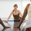 Up to 70% Off at Yoga Spring Studio
