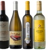 Up to 74% Off Wine Bottles Delivery Subscription