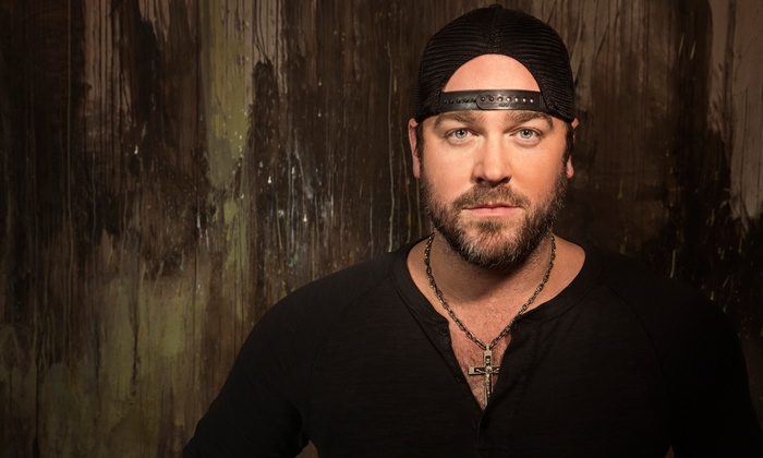 New Country 96.3 KSCS Country Fest  - Verizon Theater at Grand Prairie: New Country 96.3 KSCS Country Fest feat. Lee Brice, Tyler Farr and more on Saturday, December 12, at 5 p.m.