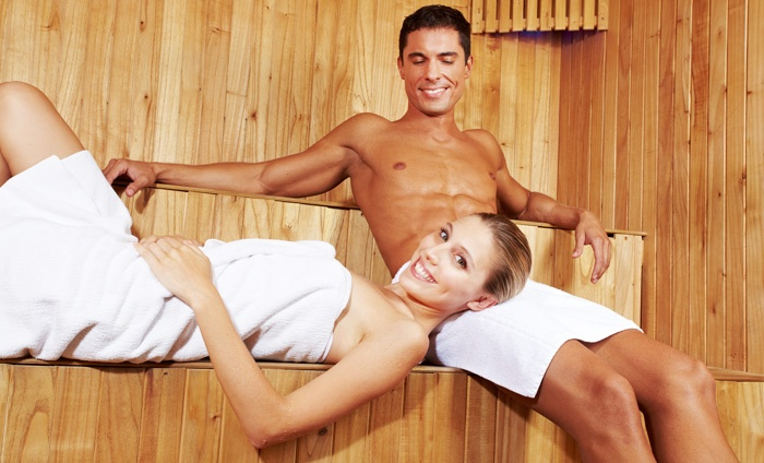 Prive Sauna Dordrecht : Wellness centre de thermen in rosmalen groupon