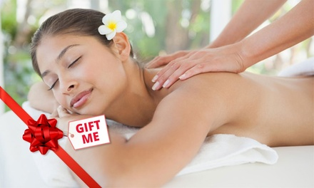 Mother's Day | Groupon