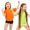 54% Off Summer Camp at Linda Dobbins Dance