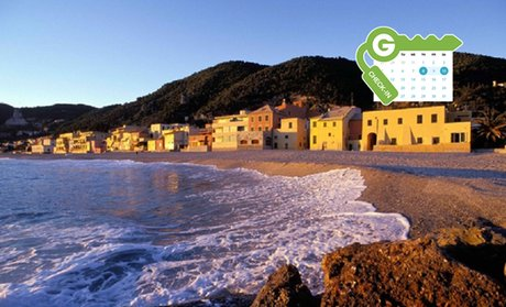 hotel marche: offerte a marche   groupon - Soggiorno Di Lusso Abruzzo 2