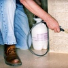 68% Off Interior and Exterior Pest Control
