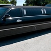 50% Off Black Car / Limo / Chauffeur