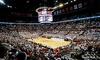 Ohio State Buckeyes Men's Basketball - Schottenstein Center: Ohio State Buckeyes Men's Basketball Game on February 23 or 28