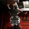 Up to 62% Off Unlimited Membership at Unlimited Martial Arts