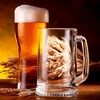 51% Off Beer-Making Kit in New Westminster