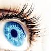 50% Off LASIK or PRK Surgery