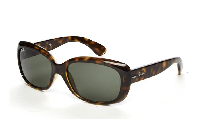 090a63464e Ray-Ban Unisex Sunglasses